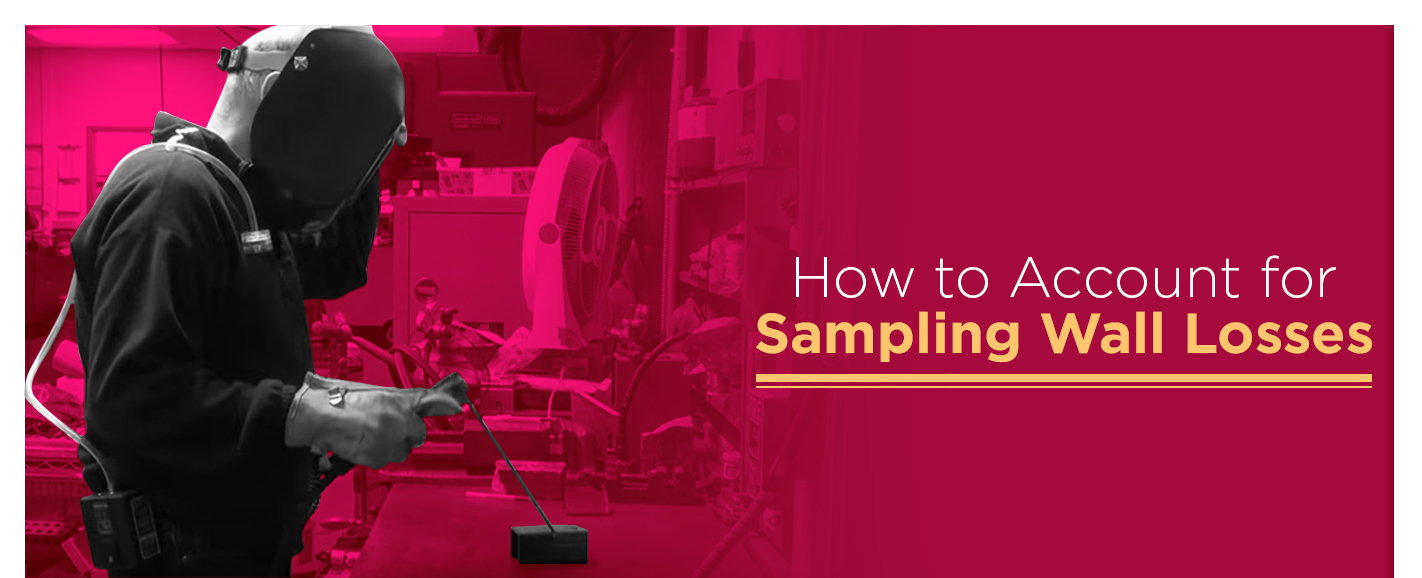 How-to-Account-for-Sampling-Wall-Losses