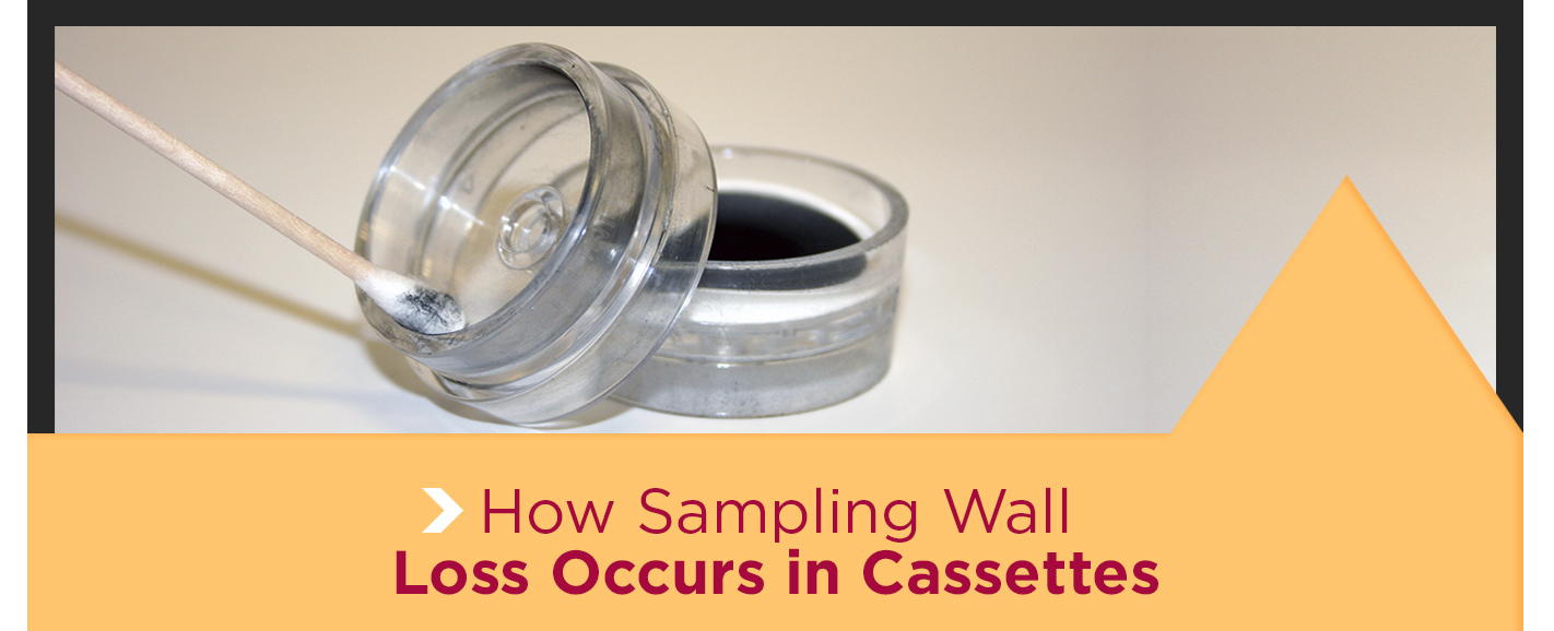 How-Sampling-Wall-Loss-Occurs-in-Cassettes