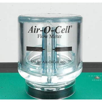 Picture of AIR-FLOW INDICATOR, AIR-O-CELL