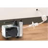Picture of ATTACHMENT, SNAP INNER WALL SAMPLING, 10/PK