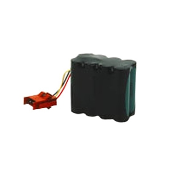 Picture of BATTERY, BIO-PUMP & BIO-PUMP PLUS