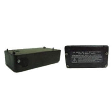 Picture of BATTERY, 4.8V NIMH, HIROSE, LIBRA/ELITE