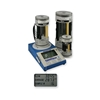 Picture of CALIBRATOR, GILIBRATOR II LOW FLOW KIT