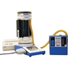 Picture of CALIBRATOR, GILIBRATOR II STANDARD FLOW KIT