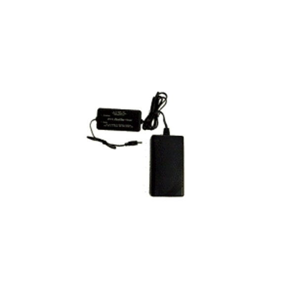 Picture of CHARGER, QUICK ONE NIMH, 120/240VAC