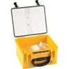 Picture of DELUXE ALL-IN-ONE BAG SAMPLING CHAMBER