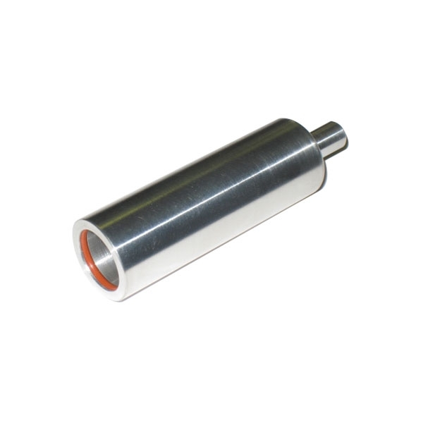 Picture of CALIBRATION ADAPTER, ALUMINUM CYCLONE
