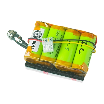 Picture of BATTERY, DIGICAL