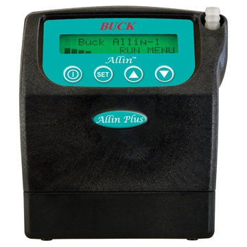 Picture of PUMP, ALLIN-1, 120V