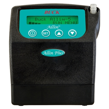 Picture of PUMP, ALLIN-5, 120V