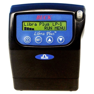 Picture of PUMP, LIBRA PLUS LP-1, 230V