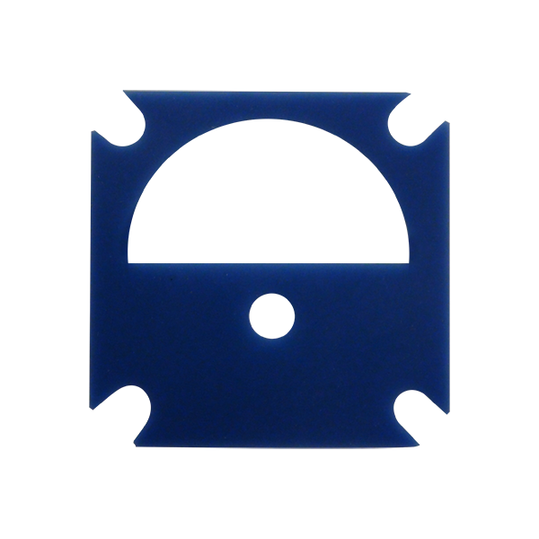 Picture of GASKET, DIGITAL PUMP