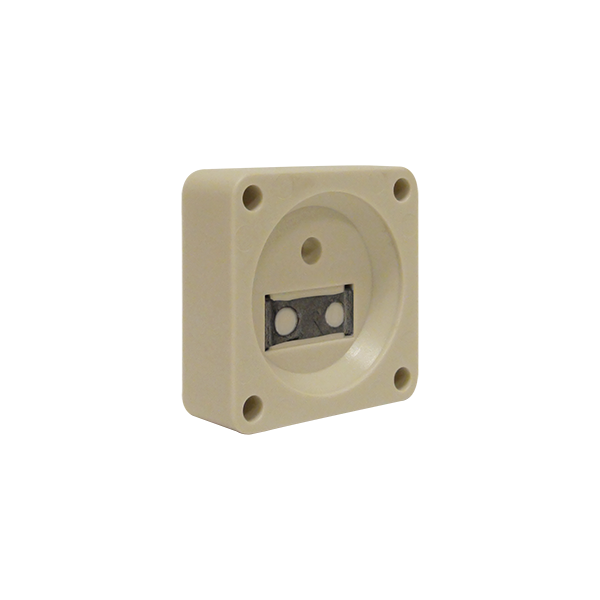 Picture of PUMP, BLOCK AND VALVES ASSEMBLY, DIGITAL