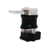 Picture of ASSEMBLY, FLOW SENSOR