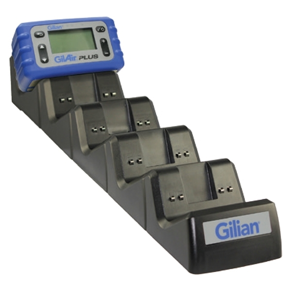 Picture of CHARGING DOCK, BASIC, 5 STATION, GILAIR PLUS