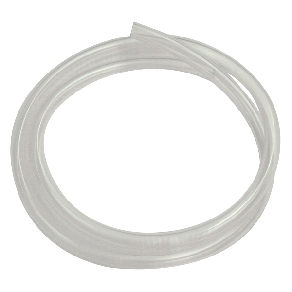 Picture of TUBING, TYGON E-3603, 1/4 ID X 3/8 OD X 3'