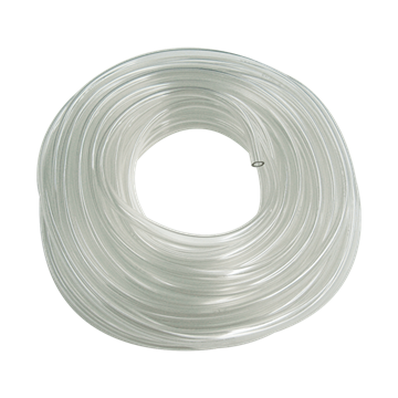 Picture of TUBING, TYGON E-3603, 1/4 ID X 3/8 OD X 50'