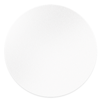 Picture of FILTER, GLASS FIBER, TYPE F, 47MM, 100/PK