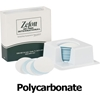 Picture of FILTER, POLYCARBONATE, 0.4µm, 25MM, 100/PK