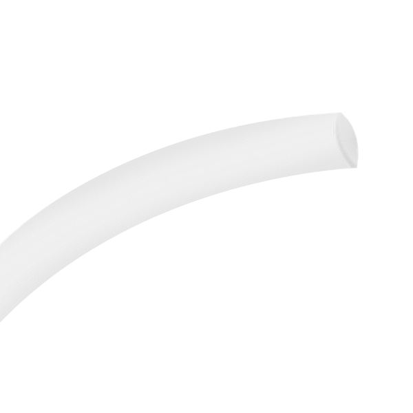 Picture of PTFE TUBING, 10'