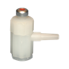 Picture of TEDLAR BAG, 1.0 LITER, PP FITTING