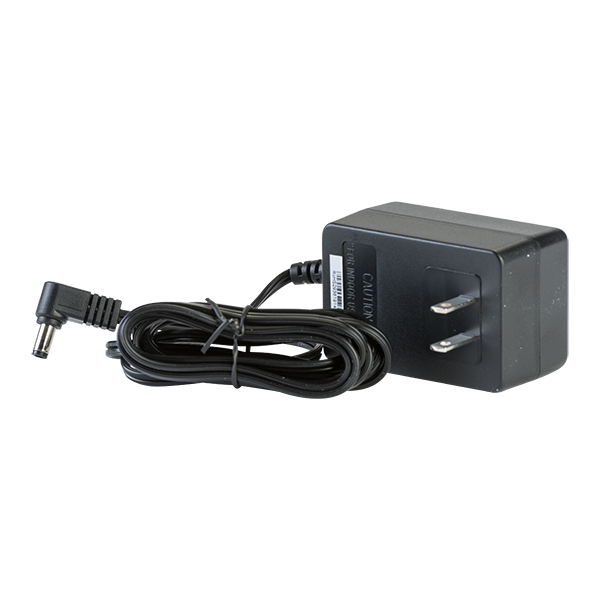Picture of CHARGER, BIO-PUMP AC