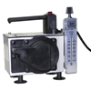 Picture of PUMP, LINEAR, IAQ SAMPLING, 230V