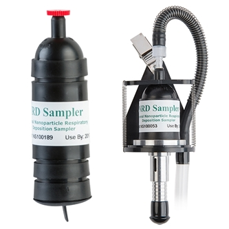 Picture for category Nanoparticle Samplers