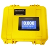 Picture of PRESSURE RECORDER w/CELLULAR WIRELESS OUTPUT