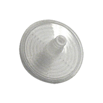 Picture of FILTER, INLET, 4146 CALIBRATOR