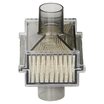Picture of FILTER, INLET, 4046 CALIBRATOR