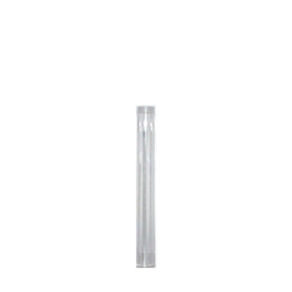 Picture of SAMPLE TUBE COVER, 10MM x 150MM