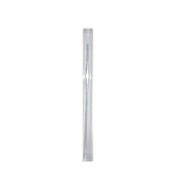 Picture of SAMPLE TUBE COVER, 10MM x 220MM