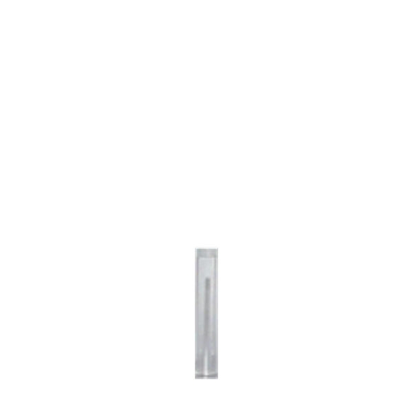 Picture of SAMPLE TUBE COVER, 6MM x 70MM