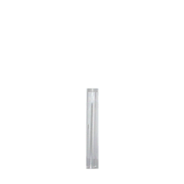 Picture of SAMPLE TUBE COVER, 8MM X 110MM