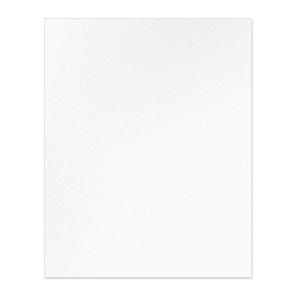 """Picture of PAD, CELLULOSE SUPPORT, 8"""" x 10"""", 10/PK"""