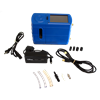 Picture of CALIBRATOR, GILIBRATOR 3 KIT W/CASE, LOW/HIGH