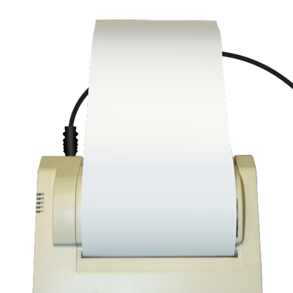 Picture of PRINTER MODULE & CABLE