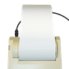 Picture of PAPER, THERMAL, PRINTER 700724, GILIBRATOR I & II