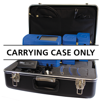 Picture of CASE, CARRYING, GILIBRATOR 3