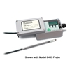 """Picture of AIR VELOCITY TRANSDUCER WITH 6"""" WINDOWLESS PROBE"""