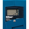 Picture of PUMP, GILAIR-5RC w/CLOCK STARTER KIT, 120V