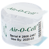 Picture of AIR-O-CELL® CASSETTE 10/BX