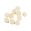 Picture of FILTER, FOAM, MULTI-SAMPLE, INHALABLE, 10/PK