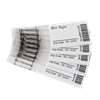 Picture of BIO-TAPE SLIDES, 25/BX