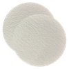 Picture of FILTER, QUARTZ MF, 25MM, 100/PK