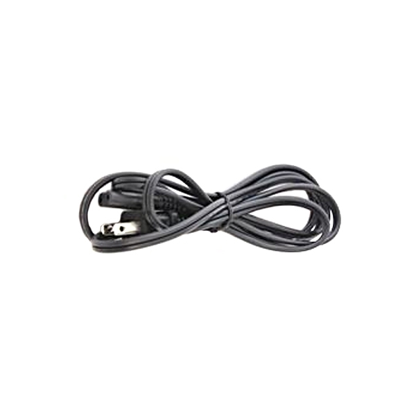 Picture of POWER CORD, SINGLE, GILIAN 5000, 800i, 10i, 12, US