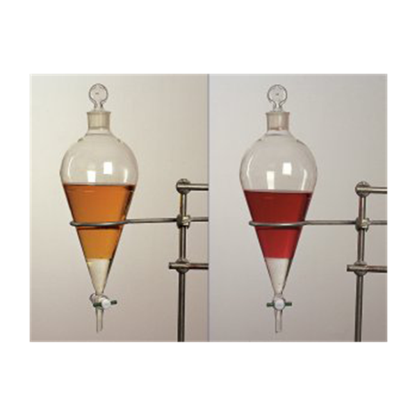 Picture of SURROGATES - TINTED BNA 100µ/ML, 25ML