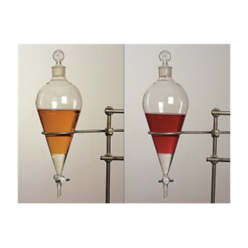 Picture of SURROGATES - TINTED BN 100µ/ML A 200µ/ML, 25ML
