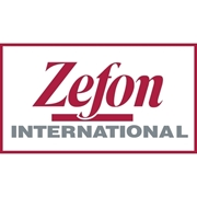 Picture for manufacturer Zefon International